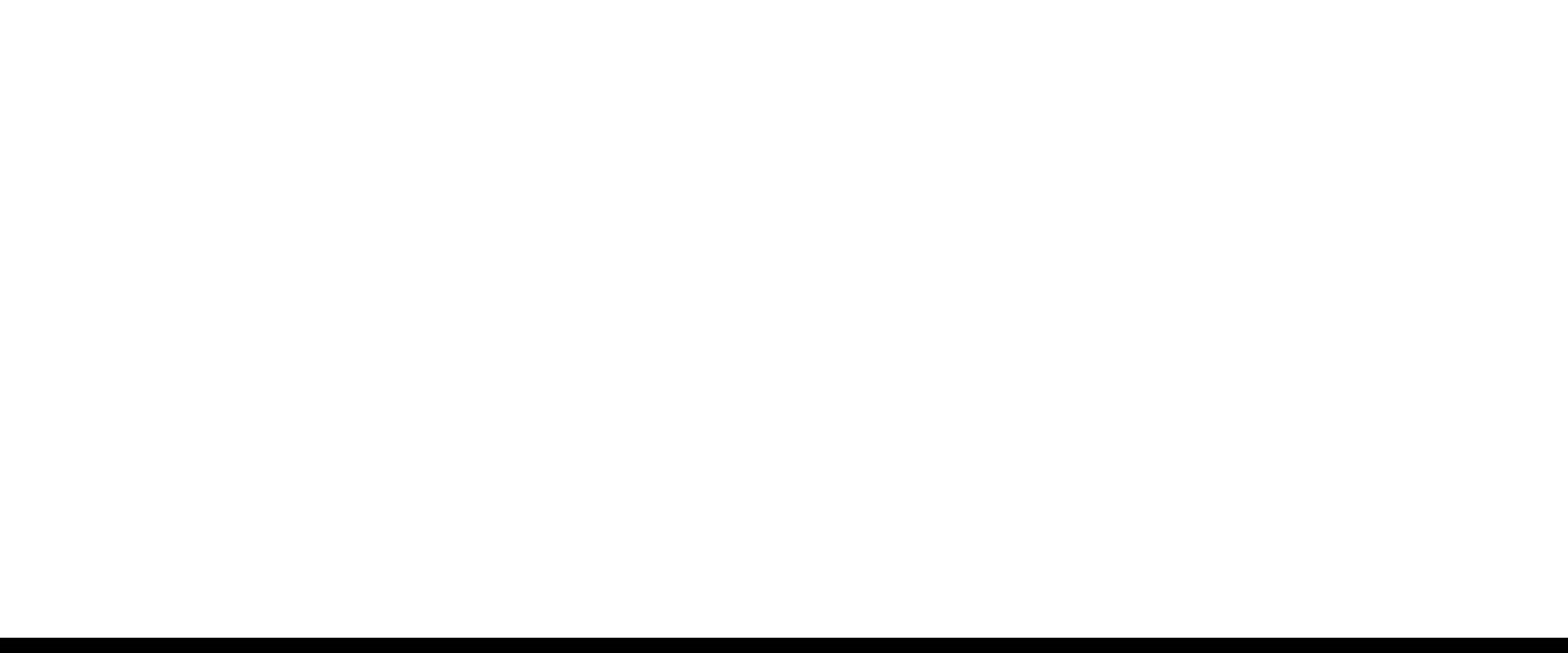 Grönvalls media