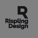 Rispling